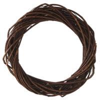 Natural Willow Ring
