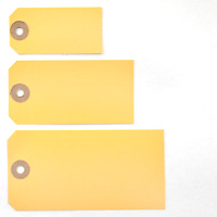 Yellow-Parcel-Labels.jpg