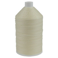 Bonded Polyester Twine