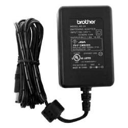 brother-mains-power-adapter-ad24esuk
