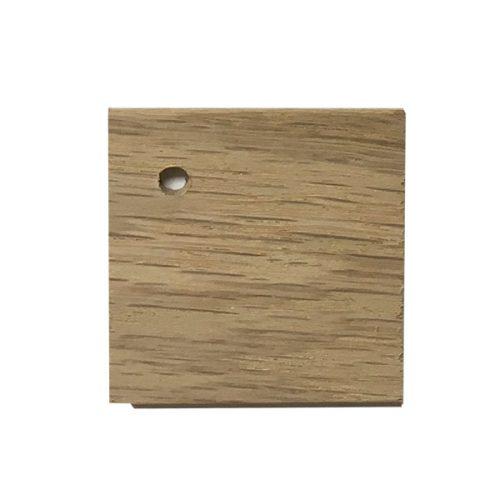 Oak Tag Square | The Essentials Company