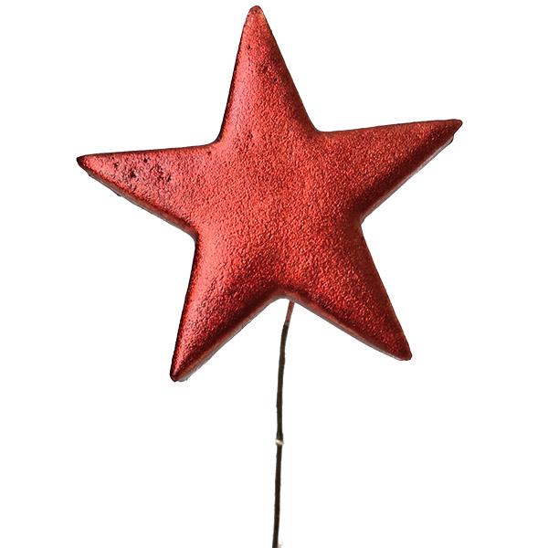 red_star_pick