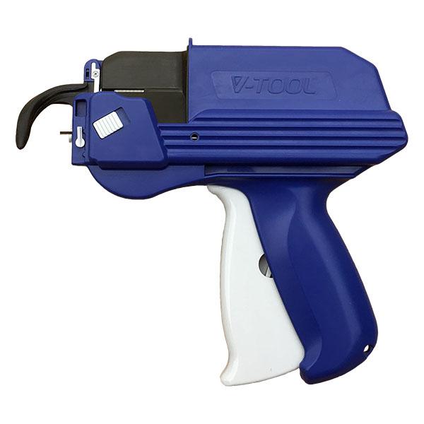 v-tool-gun