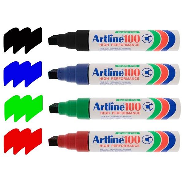 Artline-100.jpg