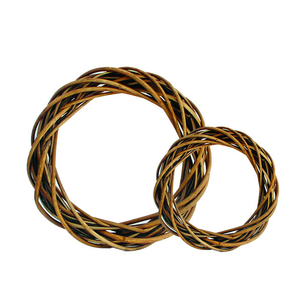 wicker_wreath_rings_brown