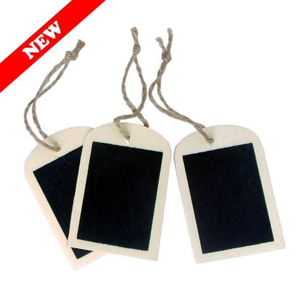 Wooden-blackboard-tags