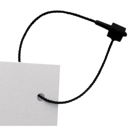 String Tach - String Loop Fasteners