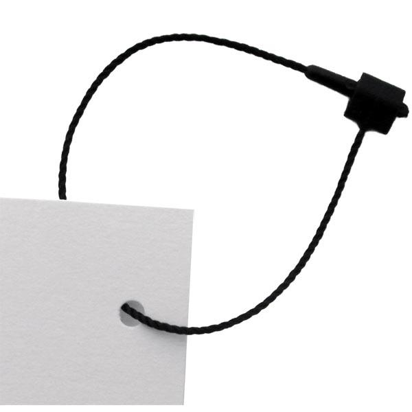 String-Fixed-Loop-Fastener
