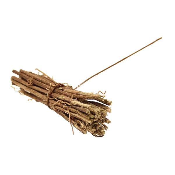 Twig Bundle Pick - Natural | The Essentials Company