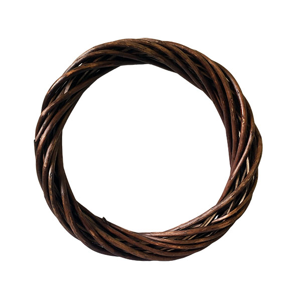 Natural_Wicker_Ring_30cm