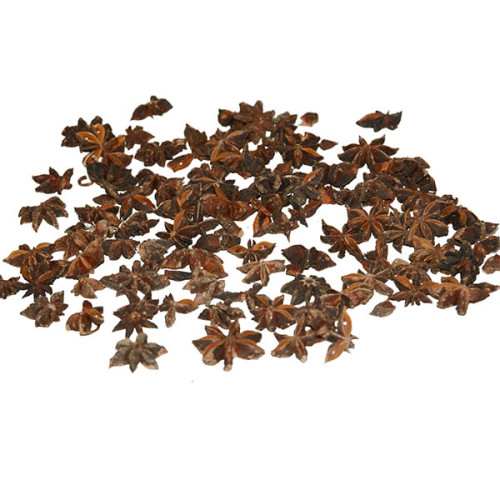 Star Anise - Aniseed Decoration