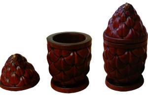Thikka Pod Pot