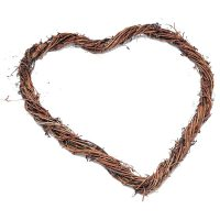 Vine Hearts | The Essentials Company