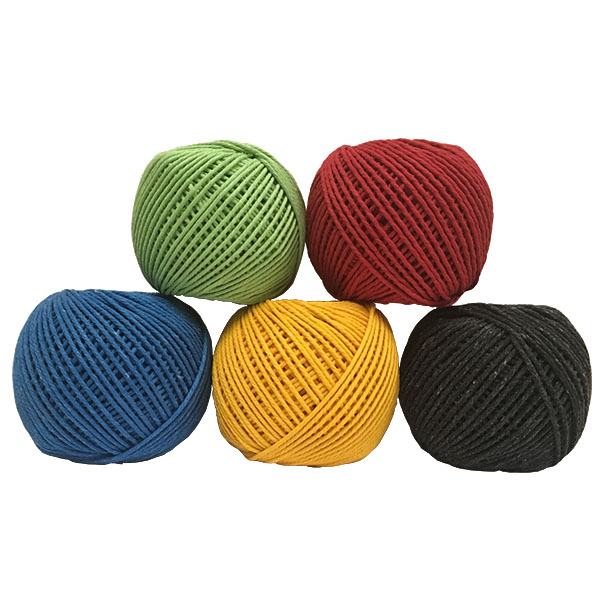 coloured_cotton_twine