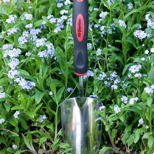Garden Trowel | Darlac