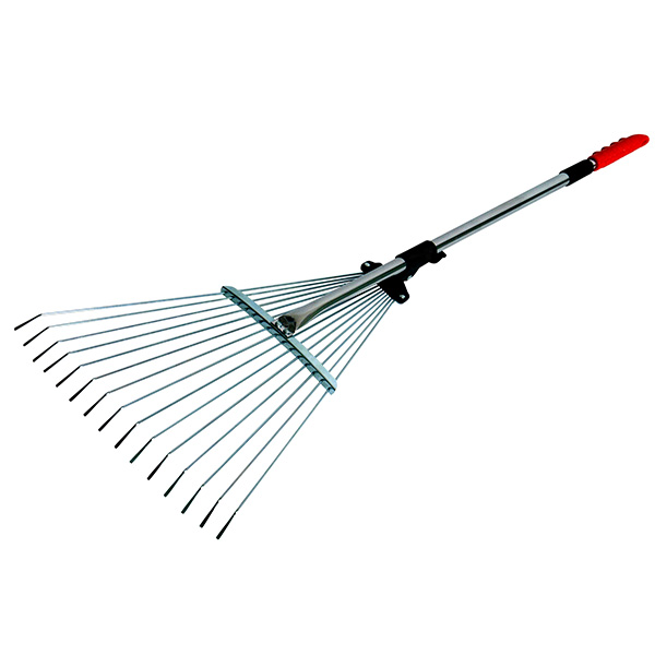 expanding_adjustable_rake