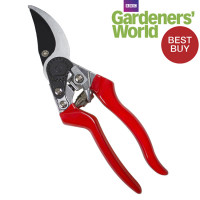 Left Handed Secateurs / Pruners