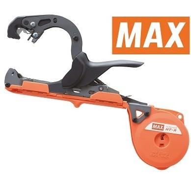 max_tapener