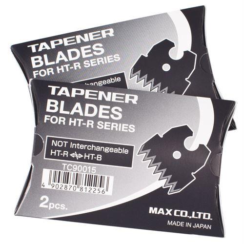 max_tapener_blades