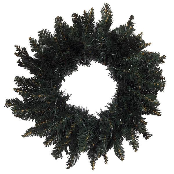 40cm Fir Wreath