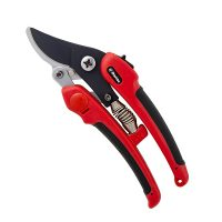Compound Pruners