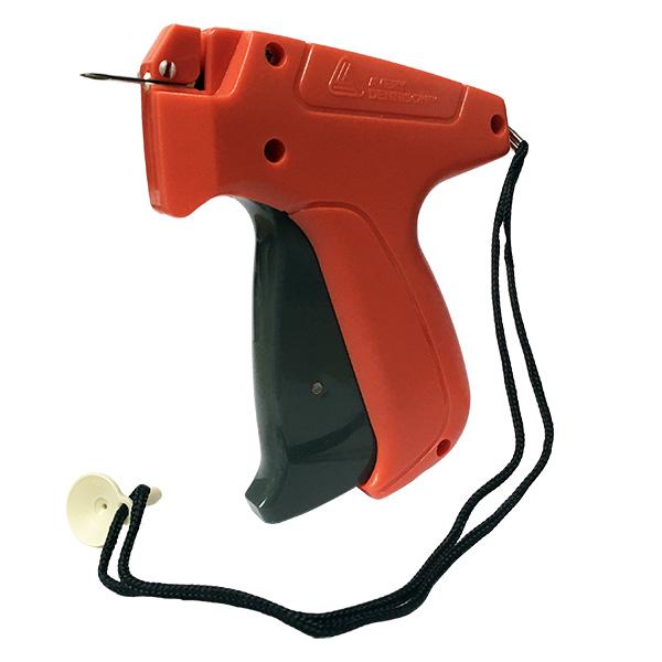 Fine Tagging Gun Mark 3 | Avery Dennison
