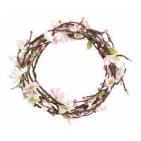 Blossom Garland