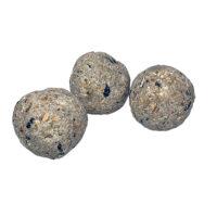 Fat Balls for Bird Feeding