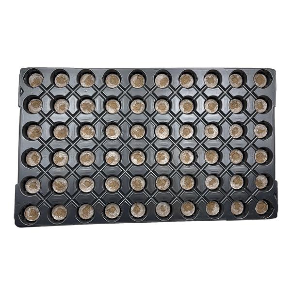 Jiffy Pellet Pack 33mm