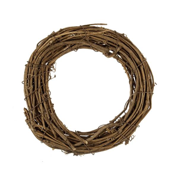 20cm Wreath Base