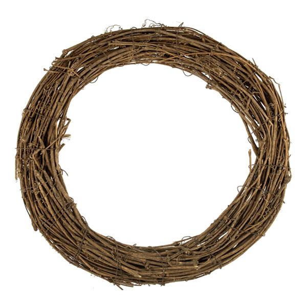 40cm Wreath Base